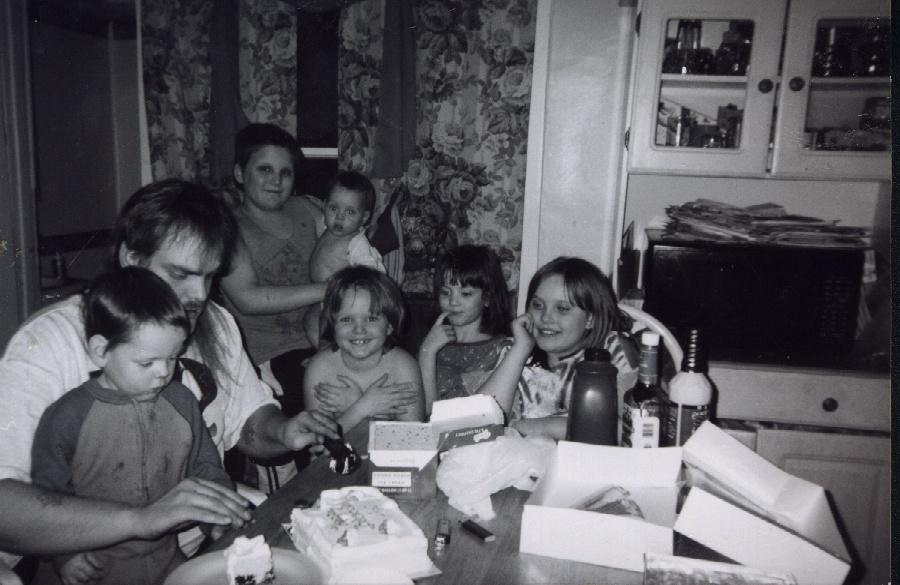 mybratx6 and family